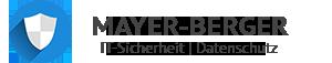 Mayer - Berger | Owingen